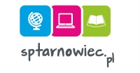 Szkoła Podstawowa im. hetmana Jana Tarnowskiego